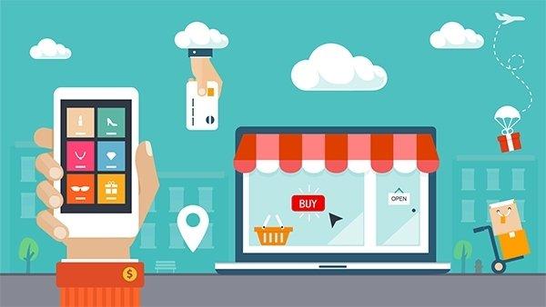 کسب و کار آنلاین، مزیت طراحی سایت، شرکت طراحی سایت معتبر در تهران، هزینه سئو و طراحی وب