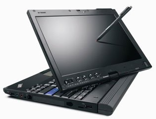 انواع رایانه ها، انواع کامچیوترهای جهان، ریزرایانه ها، رایانه های رومیزی، رایانه جیبی